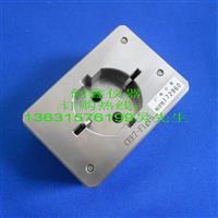 德标插头插座量规 VDE0620-1-Fig15 量规 VDE插头量规