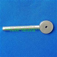 DIN-VDE0620-1-Lehre6A 插脚的直径量规  VDE插脚的直径量规