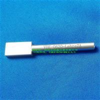 DIN-VDE0620-1-Lehre7A.B 插脚的距离  VDE插脚的距离