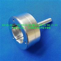 DIN-VDE0620-1-Lehre9 测试插头互换性的量规  VDE测试插头互换性量规