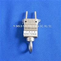 DIN-VDE0620-1-Lehre17 量规  插头外径量规及试验装置